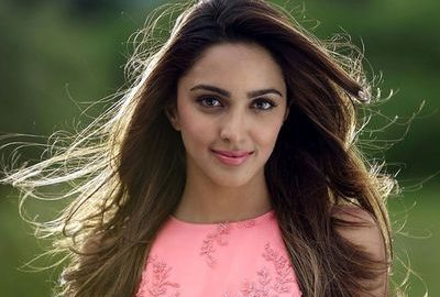 Birthday special: Kiara Advani's 10 hottest looks that prove she is the next-gen fashionista