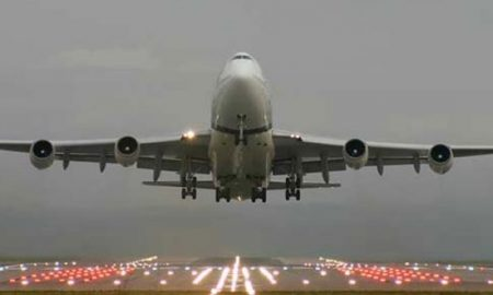 No commercial flights between India and Pakistan till July 12