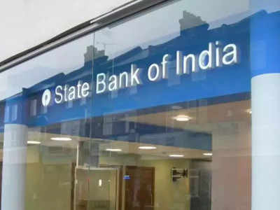 SBI to waive off IMPS charges from 1 August 2019, everything you need to know