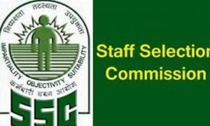 SSC MTS 2019: Application Status Link Activated For Students