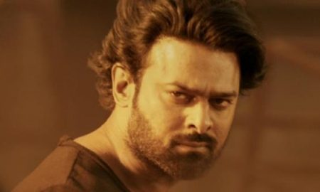 Release Date Of Saaho Starring Prabhas And Shraddha Postponed