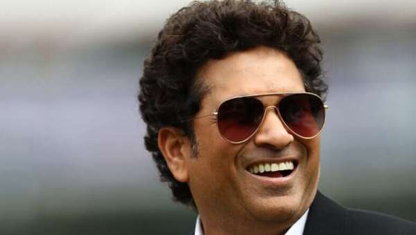 Sachin Tendulkar becomes the 6th Indian to be inducted into ICC Hall of Fame