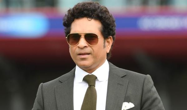 Sachin Tendulkar says, winner should be decided through another Super Over instead of boundaries
