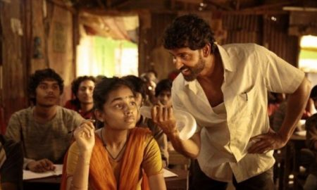 Super 30 8th Day Box Office Collection: Remained Steady On Second Friday