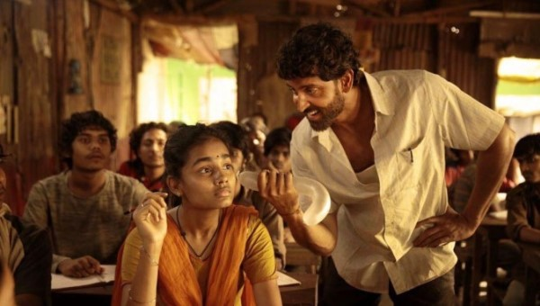 Super 30 First Day Box Office Collection: Hrithik Roshon Film Is Off To A Slow Start