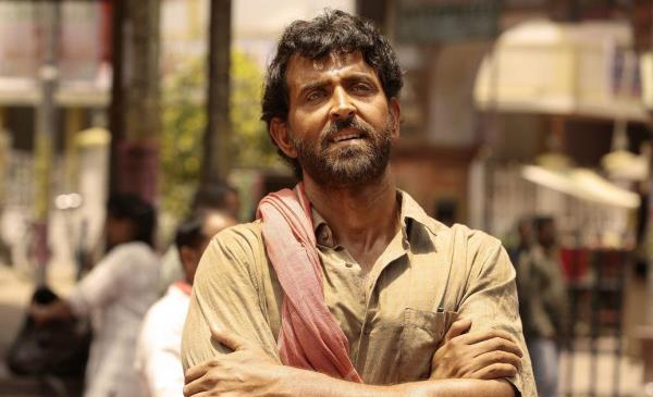 Super 30 7th Day Box Office Collection: Hrithik Roshan Film Crosses 75 Crore Mark In The First Week