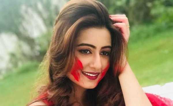Bengali actor Swastika Dutta pulled out of Uber cab, abused; driver arrested
