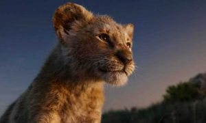 The Lion King Becomes 6th Hollywood Movie To Cross 100 Crore Mark In India