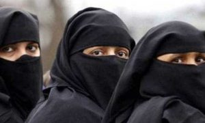 Triple Talaq Bill to be introduced in Lok Sabha today