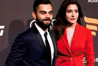 Anushka Sharma Spilled The Beans On Her Married Life And Its The Best Thing You Will Read Today