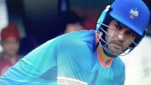 Global T20 Canada 2019: Yuvraj Singh Returns After International Retirement