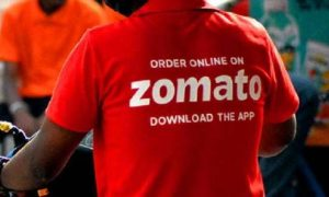 Zomato, Pune eatery fined Rs 55,000 for serving chicken instead of paneer