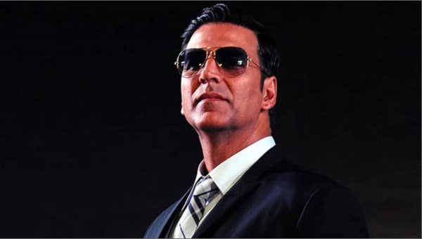 Assam Floods: Akshay Kumar donates 2cr to CM Relief Fund and Kaziranga National Park
