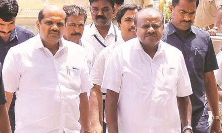 Speaker asked us to go to hell, rebel MLAs to Supreme Court
