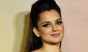 Kangana refused to apologize, urge journalists to continue their ban