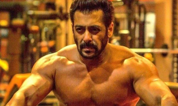 Salman Khan to get back in his slim-trim avatar for Dabangg 3's flashback scenes