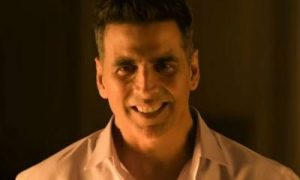 Mission Mangal Becomes Akshay Kumar's First 200 Crore Grosser