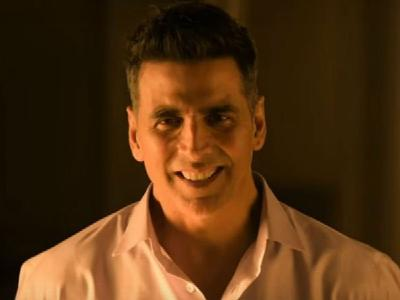 Mission Mangal 7th Day Collection: Akshay Kumar's Film Is Going Strong
