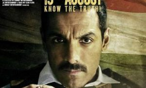 Batla House 7th Day Box Office Collection: John Abraham Starrer Continuous To Earn
