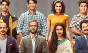 Chhichhore: Star Cast, Budget, Wiki, Release Date & Box Office Prediction