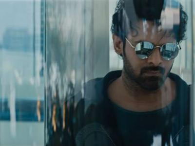 Saaho Box Office Prediction: Prabhas and Shraddha Kapoor starrer to take a fantastic opening