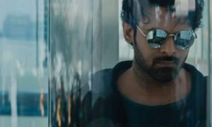 Saaho: Star Cast, Budget, Wiki, Release Date & Box Office Prediction