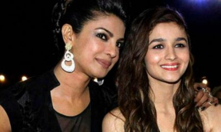 SLB finds 'Gangubai Kothewali' in Alia Bhatt, not Priyanka Chopra