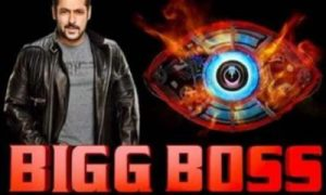 Bigg Boss 13 contestants list revealed, have a look