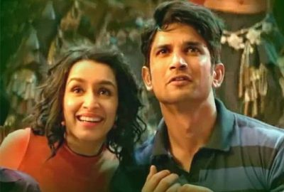 Chhichhore Box Office Collection Day 10: Huge Second Weekend, Inches Closer To 100 Crore
