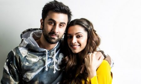 Confirmed: Deepika-Ranbir to come together for Luv Ranjan's next