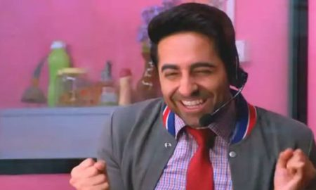 Dream Girl Box Office Collection Day 10: Ayushmann's Film Is Unstoppable