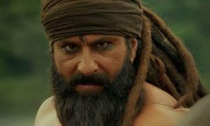 Laal Kaptaan Trailer: Saif Ali Khan looks deadly dangerous as a Naga Sadhu