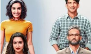 Chhichhore 7th Day Box Office Collection: Superb First Week