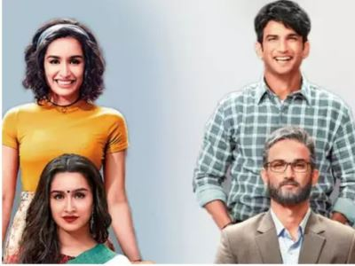 Chhichhore 12th Day Box Office Collection: Enters 100 Crore Club