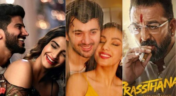 New Releases Stay Low, Pal Pal Dil Ke Paas Leads