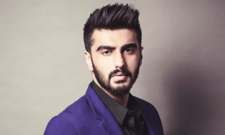 Confirmed: Arjun Kapoor to star in 'Ek Villain' sequel