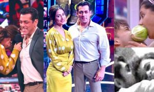 Bigg Boss 13: Salman Khan's show faces flak, might shut down midway